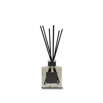 PERFUME DIFFUSER ACQUA E SALE 200ML
