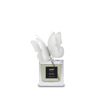 BUTTERFLY DIFFUSER ACQUA E SALE 80ML