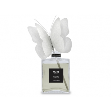 BUTTERFLY DIFFUSER ACQUA E SALE 180ML