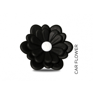 CAR FLOWER DIFFUSER LEGNI E THE'